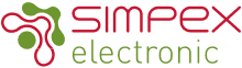 simpex electronic
